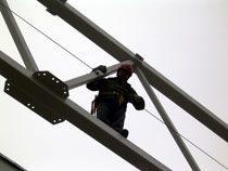 ремонт металлических конструкций в Владивостоке
