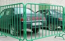 дорожные ограждения г.Владивосток